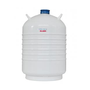 欧莱博运输型液氮罐YDS-35B(6)