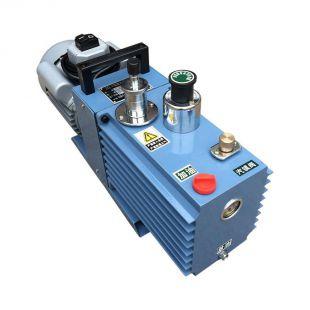 欧莱博直联旋片式真空泵2XZ-4