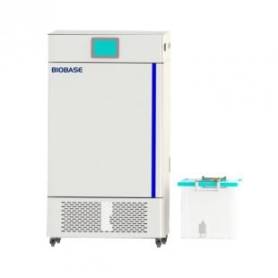 博科药品稳定性试验箱BJPX-MT250