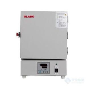 欧莱博型箱式马弗炉SX2-4-10G