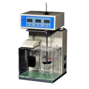 欧莱博药物溶出仪ZRS-1