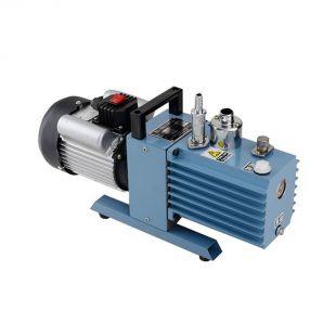 欧莱博直联旋片式真空泵2XZ-1