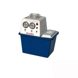 欧莱博循环水真空泵SHZ-DIII