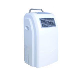 博科空氣消毒機BK-Y-800