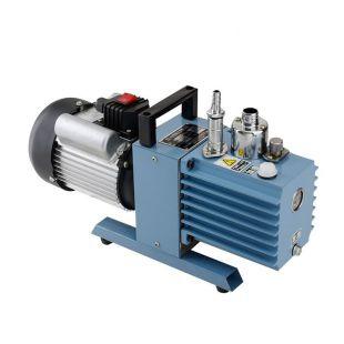 欧莱博直联旋片式真空泵2XZ-0.5