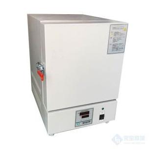 欧莱博型箱式马弗炉SX2-8-10G