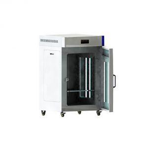 博科醫用消毒柜常溫紫外線消毒柜BJPX-SV200