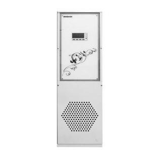 博科空气消毒机 BK-G-1200(豪华款)