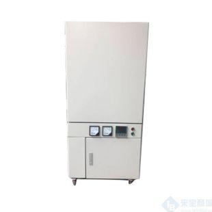 欧莱博箱式马弗炉(进口陶瓷纤维)SX2-9-16TP型