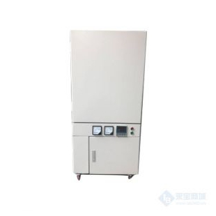 欧莱博箱式马弗炉(进口陶瓷纤维)SX2-12-17TP型