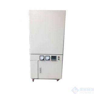 欧莱博箱式马弗炉(陶瓷纤维)SX2-12-16TP型