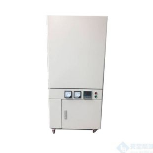欧莱博箱式马弗炉(进口陶瓷纤维)SX2-8-17TP型