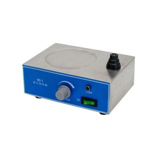 歐萊博磁力攪拌器85-1