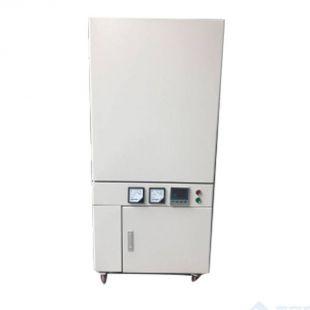 欧莱博箱式马弗炉(进口陶瓷纤维)SX2-8-16TP型