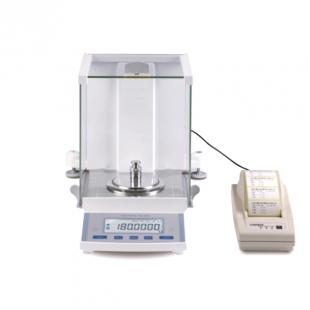 欧莱博微量电子分析天平MF1035C