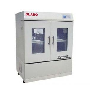 欧莱博大容量往复式气浴振荡器OLB-1112F