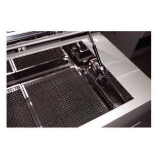 歐萊博不銹鋼彈簧搖板100B/100C/