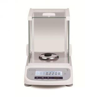 欧莱博微量电子分析天平MF1085C
