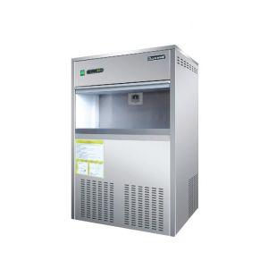 欧莱博雪花冰制冰机IMS-150