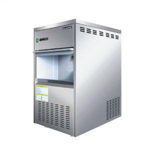欧莱博雪花冰制冰机IMS-70