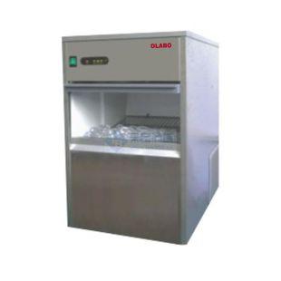 欧莱博冰制冰机IM-120