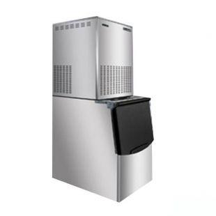 欧莱博雪花冰制冰机IMS-250