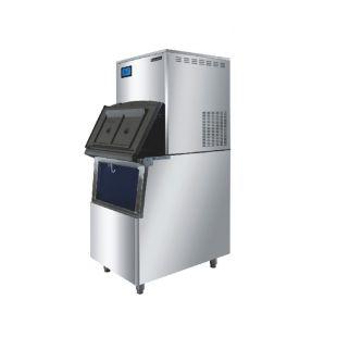 欧莱博雪花冰制冰机IMS-300