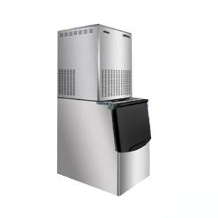 欧莱博雪花制冰机IMS-500