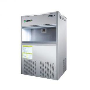 欧莱博雪花冰制冰机IMS-100