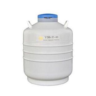 金鳳液氮罐YDS-35-80