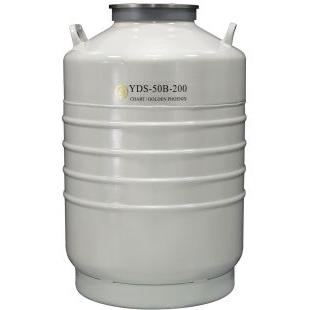 金凤液氮罐YDS-50B-200