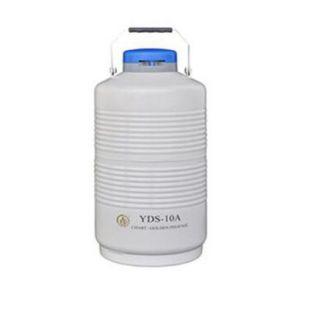 金鳳液氮罐YDS-10A
