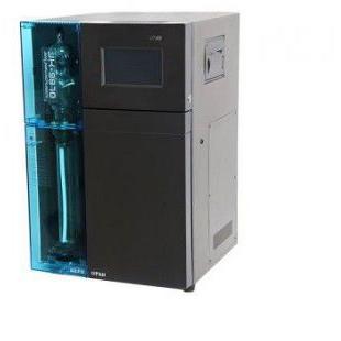 欧莱博全自动凯氏定氮仪OLB9870A