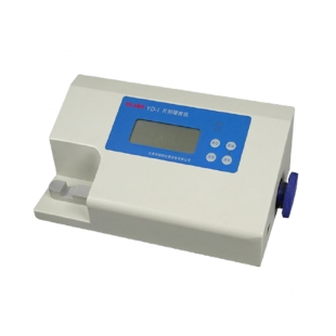 欧莱博片剂硬度计YD-1