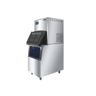 欧莱博雪花冰制冰机IM-300