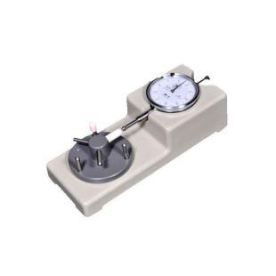 欧莱博台式厚度测试仪HD-2