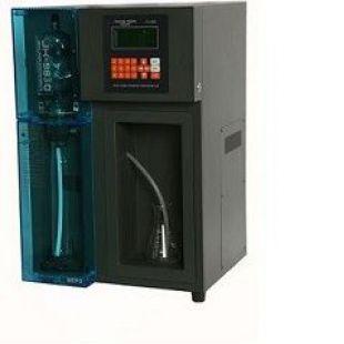 欧莱博自动凯氏定氮仪OLB9830A