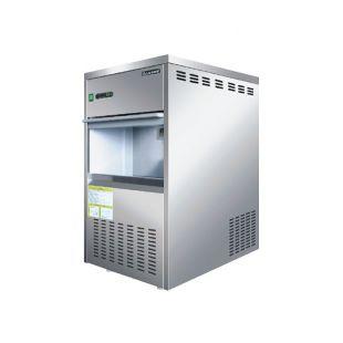 欧莱博雪花冰制冰机IMS-60