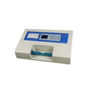 欧莱博片剂硬度测试仪YD-3
