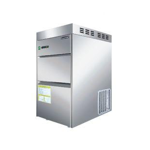 欧莱博雪花冰制冰机IMS-20
