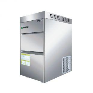 欧莱博雪花冰制冰机IMS-40
