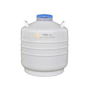 金凤液氮罐YDS-35B-80