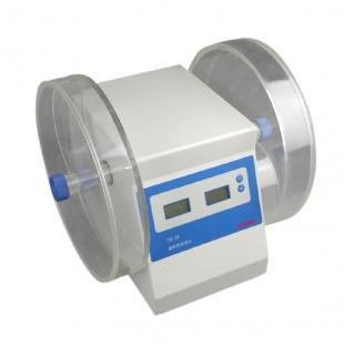 欧莱博片剂脆碎度检测仪CS-3