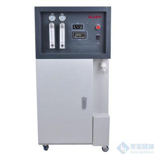 欧莱博超纯水机OSJ-E-UP-120
