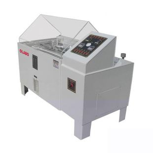 欧莱博盐雾试验箱OLBYW-160