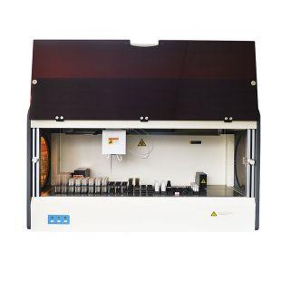 博科全自動酶免工作站BIOBASE2000型