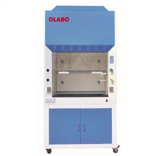 歐萊博通風柜FH1500(A)
