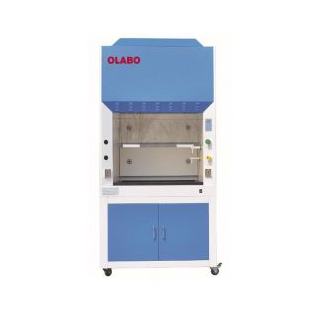 歐萊博通風柜FH1200(A)