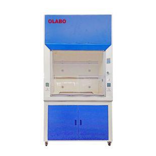 歐萊博通風柜FH1500(E)
