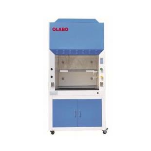 歐萊博通風柜FH1000(A)
